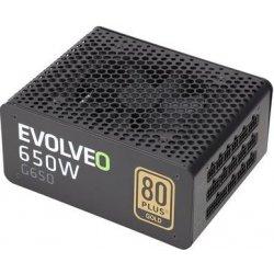 Evolveo G650 650W E-G650R