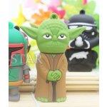Darkoviny Yoda Star Wars 16GB 6976