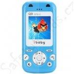 iBaby Q9G