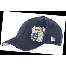 BAUER NE Shield 39Thirty Cap tmavě modrá
