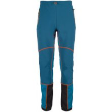La Sportiva® Vanguard Pant Men Ocean/Lake