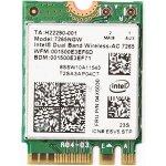 Intel 7265.NGWG.W