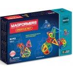 Magformers Creative