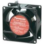 Panasonic ASEN80416