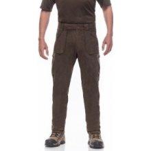 Hillman letní lovecké kalhoty Birder Pants dub