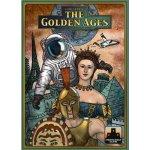 Stronghold Games The Golden Ages: Základní hra