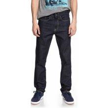 9beefb85491 jeans DC Worker Slim Stretch Indigo Rinse BTKW Indigo Rinse