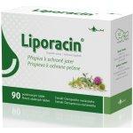 Liporacin 90 tablet