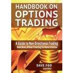Handbook On Options Trading - Foo Dave