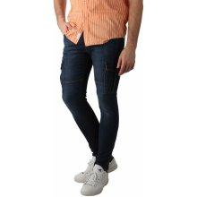 Pánské jeansové kalhoty Gant