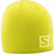 Salomon Logo 402849 sulphur spring 59f592e868