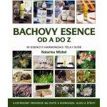 Bachovy esence od A do Z