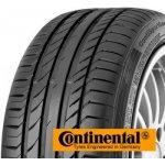 Continental sport contact 5 285/45 R21 113Y FR