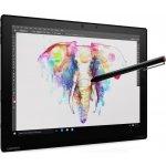 Lenovo ThinkPad X1 20GG000EMC