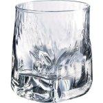 Durobor sklenice na whisky Quarz 250ml