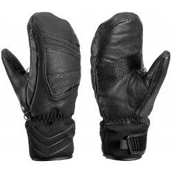 Zimní rukavice palcaky - Nejlepší Ceny.cz e529996031