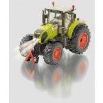 Axion Siku Control 6882 Traktor Claas 850 s RC dálkovým ovládáním