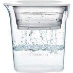 AquaSense water filter jug 1.2L Ice White