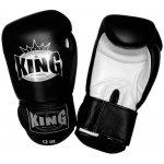 King glove