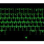 Razer BlackWidow Ultimate Stealth 2016 RZ03-01701600-R3M1CZ
