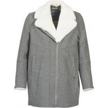 Kaporal kabáty CAZAL