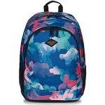 Rip Curl batoh Proschool Watercamo různobarevný