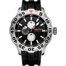 Sportovní hodinky Nautica - Heureka.cz 2729772c48