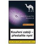 Camel Activate Purple Cigarillos 20ks