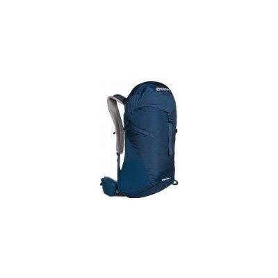 Montane Featherlite 30 narwhal blue-cloudburst grey S-M Modrá batoh