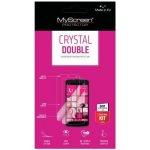 Ochranná fólie MyScreen Samsung Galaxy i8160 ACE 2