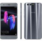 Honor 9 4GB/64GB Single SIM návod, fotka