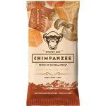 Chimpanzee Cashew 55 g