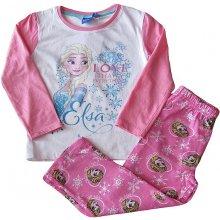 Cornette dívčí pyžamo 583 44 RABBIT