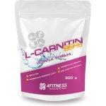 4fitness.cz L-carnitin 300 g