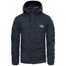 The North Face pánská bunda MOUNTAIN JKT 1985 SEASONAL CELEBRATION C4V černá