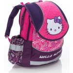 Karton P+P batoh Hello Kitty Kids 1-238