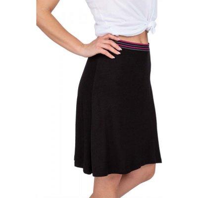 Willard Rosina dámská sukně