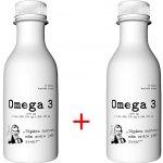 Nasypanej, Omega 3, 30 kapslí