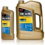 Cinol PD Benzin/Diesel 5W-40, 10 l