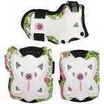 Powerslide Butterfly Kids Pro