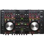 Denon DJ DN-MC6000 MkII