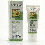 Logona Vitamínový krém Bio Avokádo 40 ml