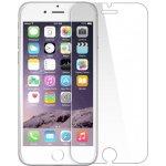 Aga Tvrzené sklo pro iPhone 6,6S 5901836315021