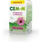 Salutem Pharma Cem-m gummies Imunita 60 ks