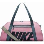 408a55083c Nike Gym Club Psychic Pink Nightshade Ružovo-čierna