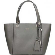 Guess VG669123 Shopper Bag Women Béžová