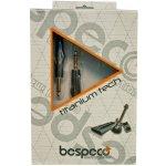 Bespeco TT900