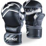Vantage MMA Combat Sparring