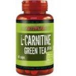 ActivLab L-Carnitine + Green Tea 60 tablet
