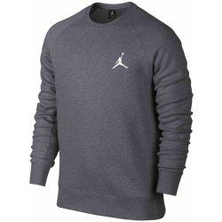 Nike Jordan FLIGHT FLEECE CREW pánské tričko - Nejlepší Ceny.cz 5a5bcae2df